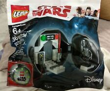 Lego Star Wars Darth Vader Pod Polybag 5005376
