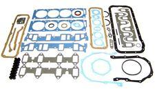 Engine Full Gasket Set-OHV, 16 Valves DNJ FGS4205