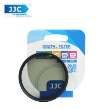JJC 52mm CPL Digital CIRCULAR Polarizer Camera Lens Filter for Nikon Canon Sony