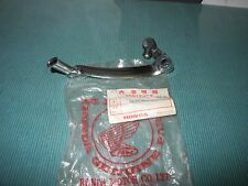 Schalthebel Shift lever Honda FT500 PC07 BJ.82-83 New Part Neuteil