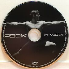 Beachbody P90X Extreme Home Fitness Workouts Replacement Discs Dvd | You Pick