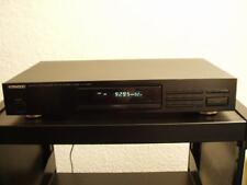Kenwood KT-1030L piatto sintonizzatore Stereo + Zub 12 Mesi Garanzia