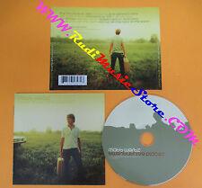CD MATT WERTZ Twentythree Places 2003 Us MY ASSOCIATE  no lp mc dvd (CS52)