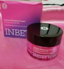 Blithe Inbetween Instant Glow Cream BNIB Authentic K-beauty