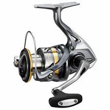 Shimano Ultegra ULTC3000HGFB Spinning Fishing Reel