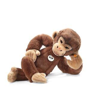 Steiff 064685 Jocko Chimpanzee 70 CM