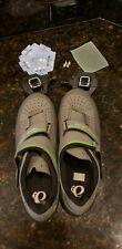 Pearl izumi Crankbrothers Candy1 Mountain Bike Shoes And Pedals Size 44 10.5/11