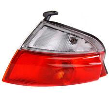 Hiace Driver Side Offside Indicator Light Lamp Unit 2006-2011