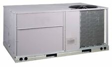 KeepRite RGS036SECA0AAA Gas Heating/Electric,13 SEER, 34600 - 36000 btu/hr
