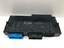 Centralina Modulo Di Controllo BMW E9X 61.35 9267419-01