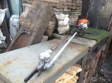 STIHL FS94RC Long Reach Hedge Cutter Petrol