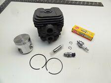 New Piston Cylinder Rebuild Kit Fits Stihl Ts410 Ts420 Concrete Saw