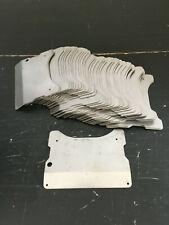 piastra rinforzo per piantone jetski jet-ski 440 550 550SX spring backing plate