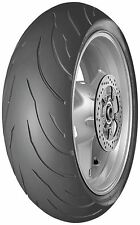 No-Name Reifen und Felgen für Krafträder