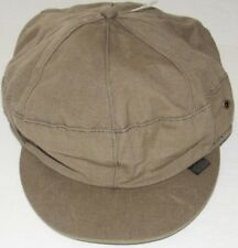 39bf3e4a6a815 Obey One Size Harpoon Hat Mens Womens NEW!