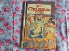 The Christmas Story Children's Carnival book