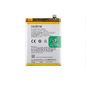 Batteria Ricambio Originale Oppo BLP757 4300 mAh Realme 6 / 6s / 6 Pro RMX2061