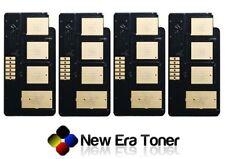 4pk - Toner Refill Reset Chip for Dell 1130 1130n 1133 1135 1135n 7H53W 330-9523