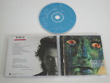 Jackie Leven With David Thomas/Creatures of Light & Darkness (Cook CD 213)