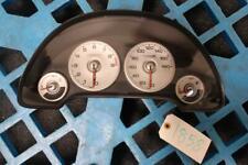 JDM Honda Acura Integra Type R DC5 GAUGE CLUSTER KMH