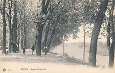 TORINO – Parco Michelotti – Italy