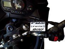 Copri tappo vaschetta olio freno per Yamaha TDM 900