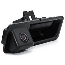 Rückfahrkamera Auto Kamera für BMW 5 Series X3 F25 F30 Trunk Handle X1 X3 X5 X6