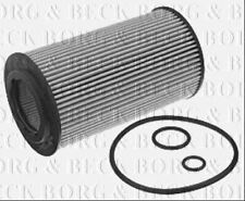 Oil Filter fits HONDA CIVIC Mk7 1.7D 02 to 05 4EE-2 B/&B Top Quality Replacement