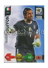 Adrenalyn WM World Cup 2010 - 195 - Gianluigi Buffon - Italien
