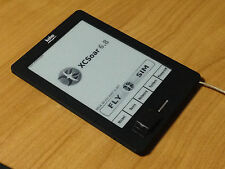 Kobo Touch Gps with Xcsoar or Lk8000 or Top Hat Flig