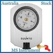 SUUNTO KB-14/360R G Compass   Free pouch   Australian Stock