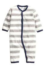 H&M Schlafanzug für Baby Jungen