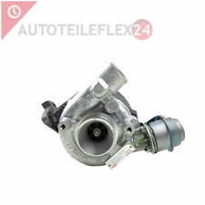 Turbolader Audi A2 , VW Lupo 1.2 TDI 45kW  61PS , 700960