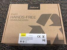 NEW Jabra BIZ 2400 Mono Headband 2496-829-105