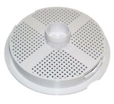 Coleman Spa Snap-in Filter Basket/entdeckte, 1994-2008+ 100540
