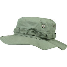 Original Russian Boonie Hat in Olive by Splav, many sizes, New!