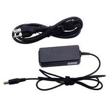 AC ADAPTER CHARGER for Acer Aspire One 19V 2.15A ADP-40TH Power Supply + Cord