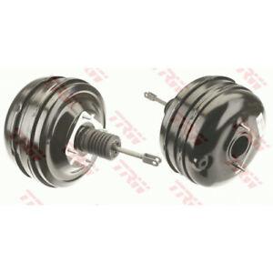 TRW PSA243 - Bremskraftverstärker