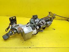 2014 Infiniti QX70 3.0 V6 Diesel V9X Steering Column