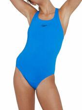 Abbigliamento Speedo in poliestere per il mare e la piscina da donna