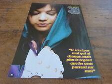 JENA LEE - Mini poster couleurs 5 !!!