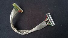 Packard Bell Callisto 700p video cable. 16cm long