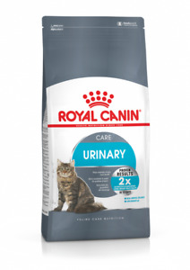 Royal Canin Urinary Care Dry Adult Cat Food FREE NEXT DAY DELIVERY