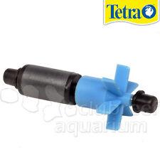Tetra Impeller Assembly Shaft Bushings Part 19607 Whisper Filter EX45 & EX70