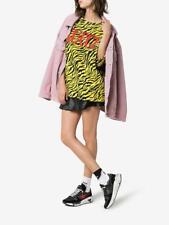 New GOLDEN GOOSE Donna Black Running Sneakers 37 7 7.5 $600