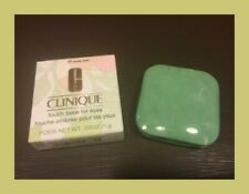 Clinique Touch Base for Eyes  #17 Nude Rose-  Sealed/Full Size- .03 oz/1 g