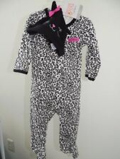 Baby Girls Size 9 Months * Carter'S * My 1st Halloween 2-Pc Outfit Set Nwt
