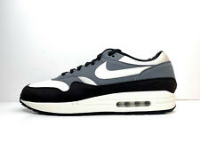 Nike Air Max 1 By You ID Mens Shoes Grey UK 14 EUR 49.5 US 15 CN9671 991