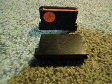2 Motorola Syntor X Mobile Radio Memory Module Xx Eprom Hln4580a Eeprom