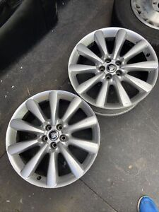 "JAGUAR XF XKR XK WHEEL 19"" ALLOY 2010-2015 Artura X2"